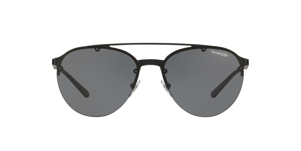Black AN3075 Grey-Black