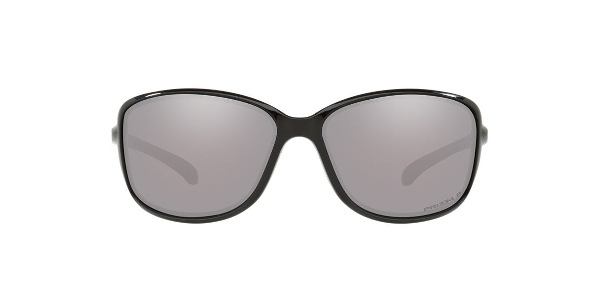 171b302256 Oakley OO9301 62 Grey-Black   Black Polarised Sunglasses