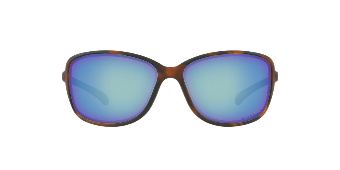 1e7b89c126f Oakley OO9301 62 Blue   Tortoise Polarized Sunglasses