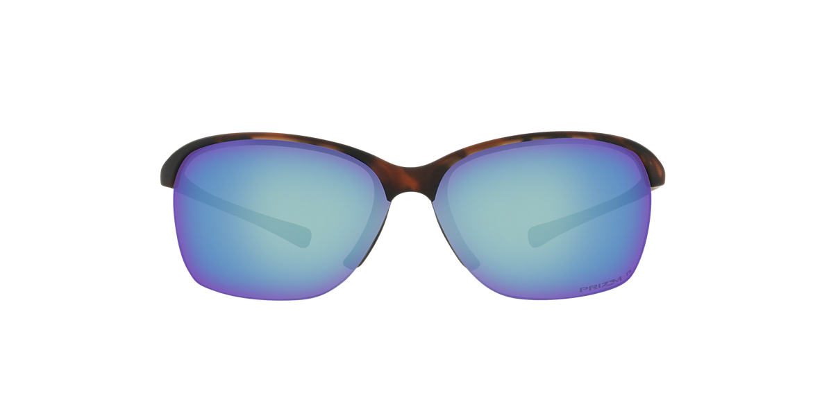 Brown O9191 Prizm Deep Water Polarized  65