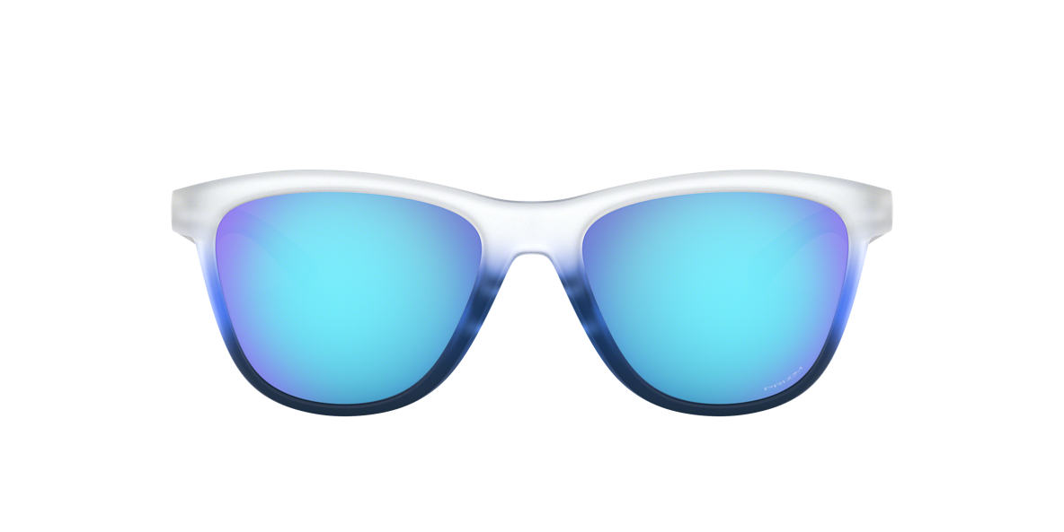 Blue 0OO9320 Moonlighter The Mist Collection Blue  53