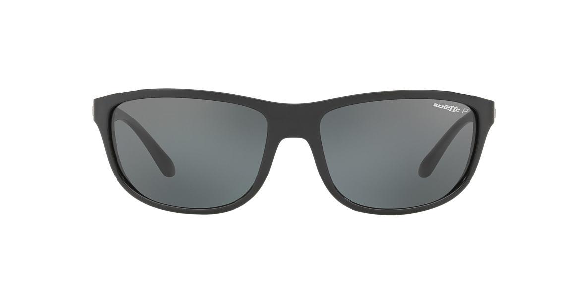 Black AN4246 Grey-Black  63