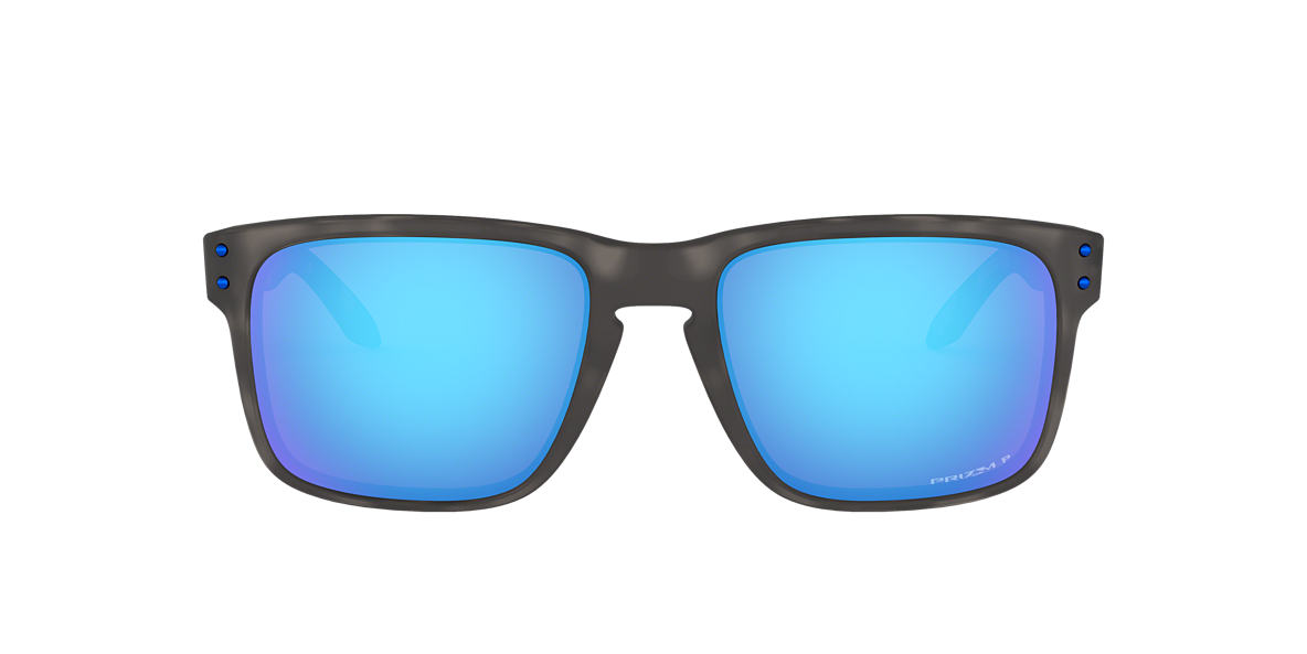 Black OO9102 Holbrook™ Blue  57