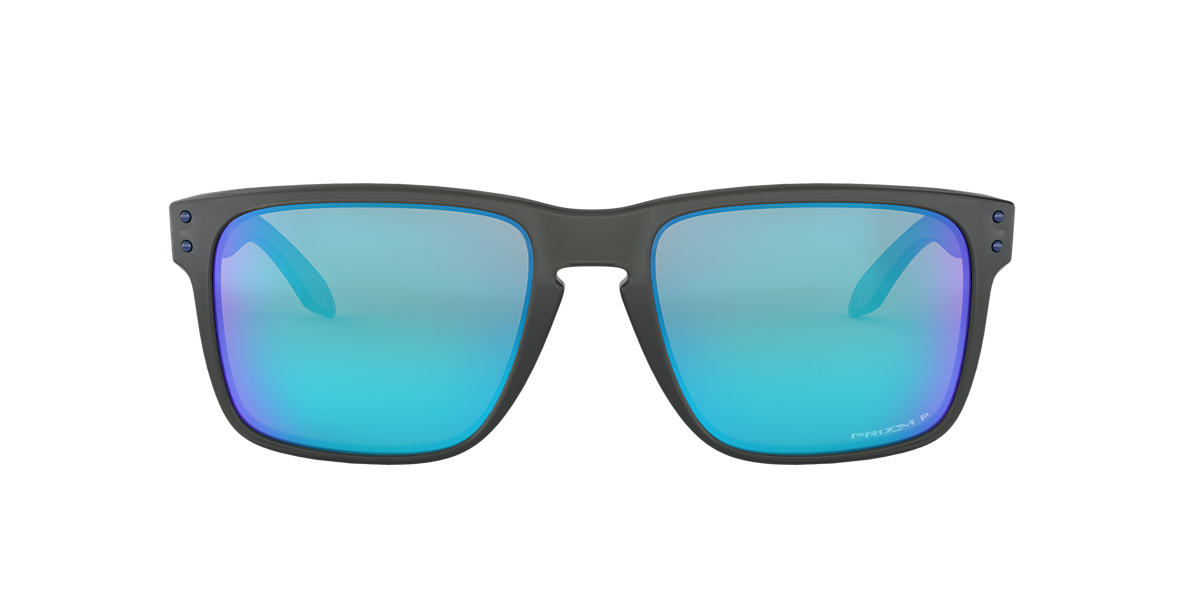 Grey OO9417 Holbrook™ XL Blue  59