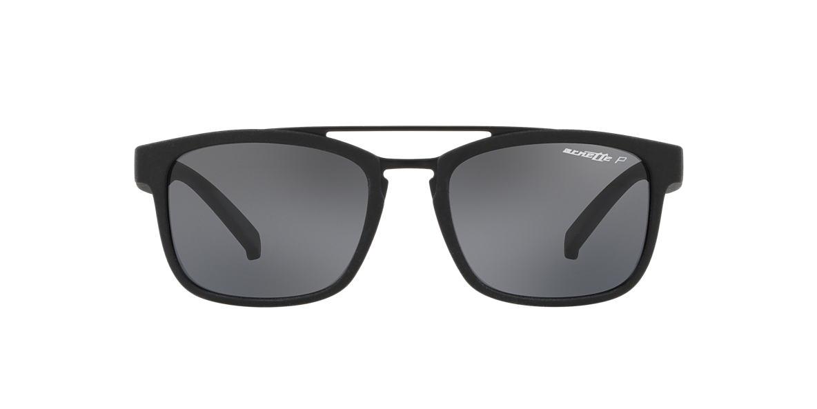 Noir AN4248 Grey-Black  54