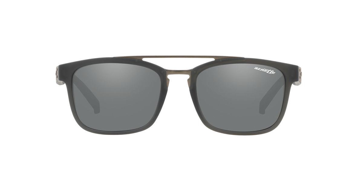 Argent AN4248 Grey-Black  54