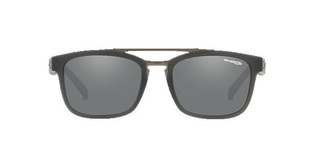 04953ab789 Sunglass Hut Sitio Oficial México - Gafas para Hombres y Mujeres