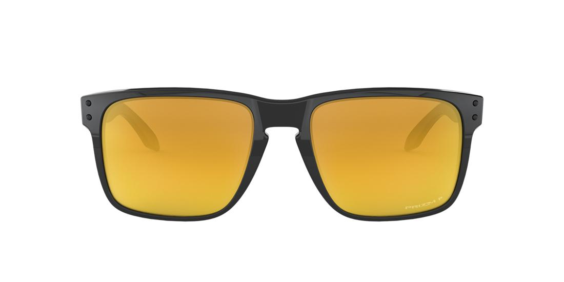 65a462a119 Gafas de Sol Oakley OO9417 HOLBROOK XL | Sunglass Hut