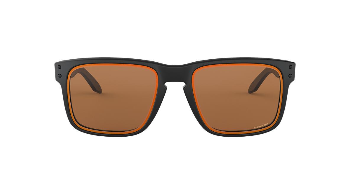 Black OO9102 Holbrook™ Copper  57