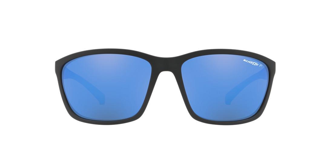 34de5871df3f7 Óculos de Sol Arnette AN4249 HAND UP