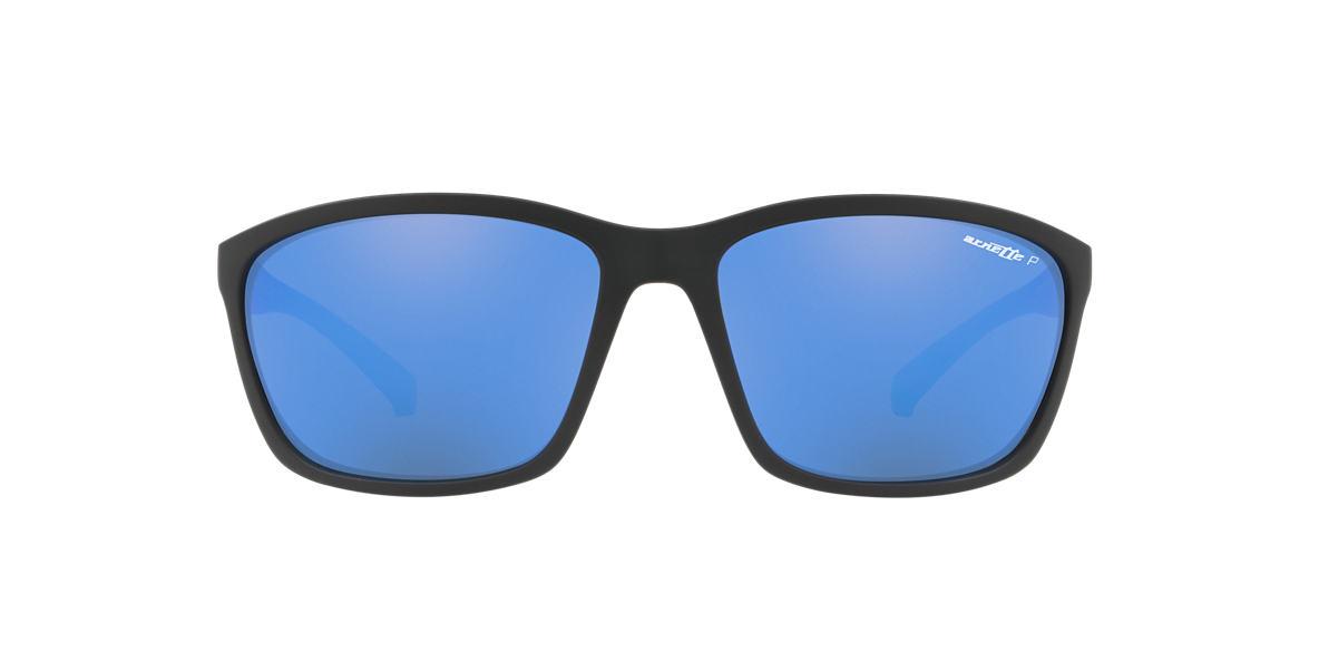 Noir AN4249 Bleu  63
