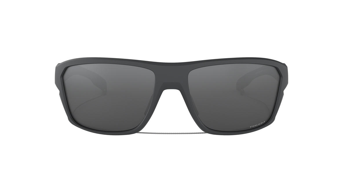 Grey OO9416 Split Shot Grey-Black  64