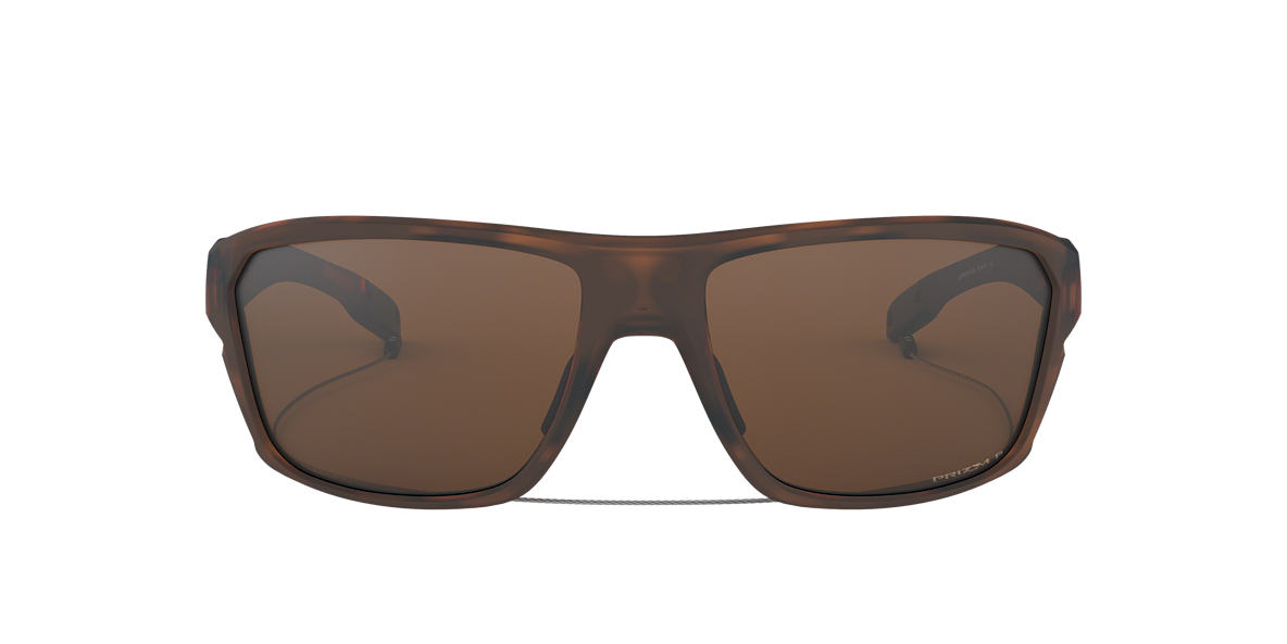 Tortoise OO9416 SPLIT SHOT Brown  64