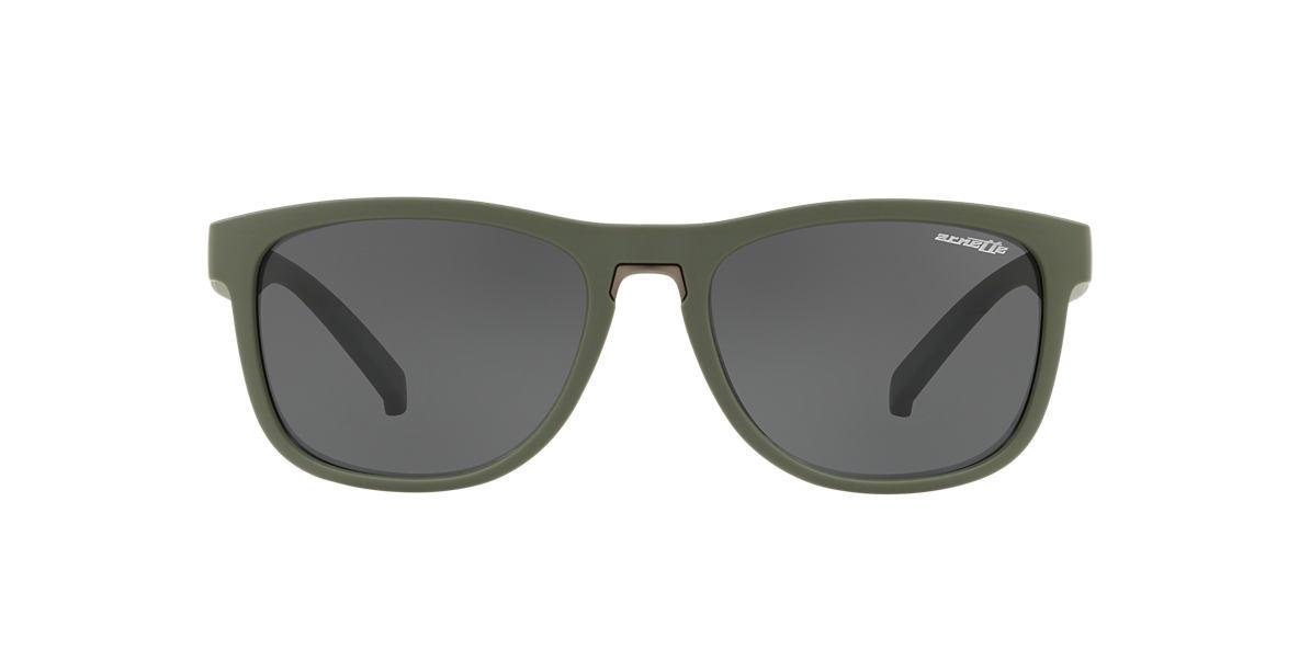 Green AN4252 Grey-Black  56