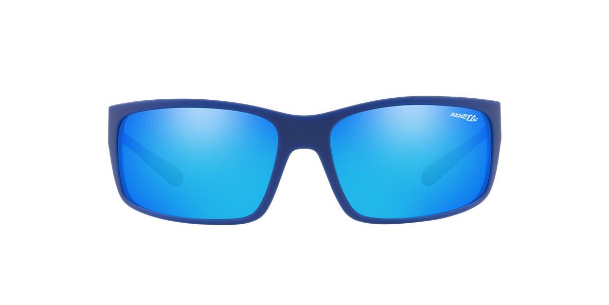 Bleu AN4242 Bleu  62