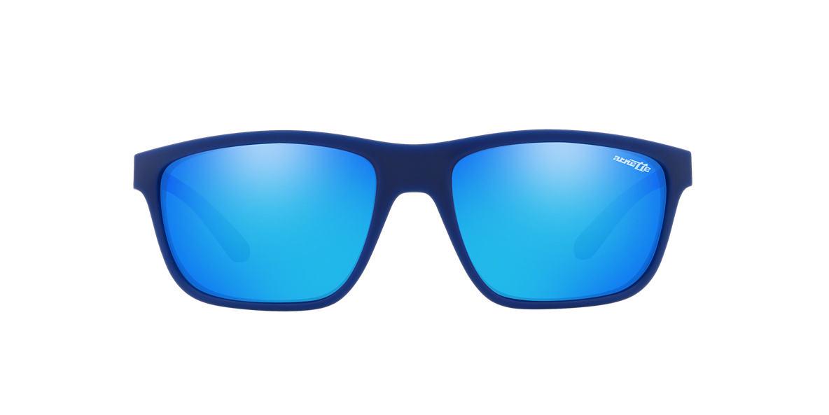 Azul AN4234 Azul  61