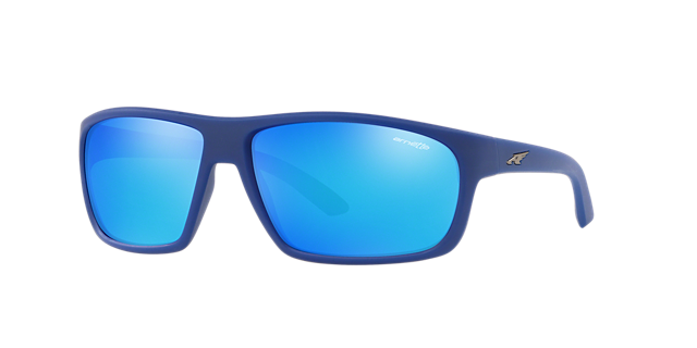 GAFAS DE SOL ARNETTE AN4225 BURNOUT | SUNGLASS HUT