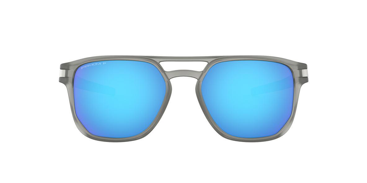 Grau OO9436 Latch™ Beta Blau  54