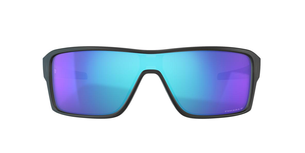 Grey OO9419 Ridgeline Blue  01