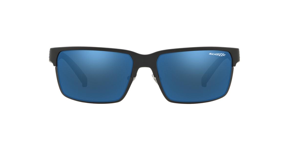 Noir AN4250 Bleu  56