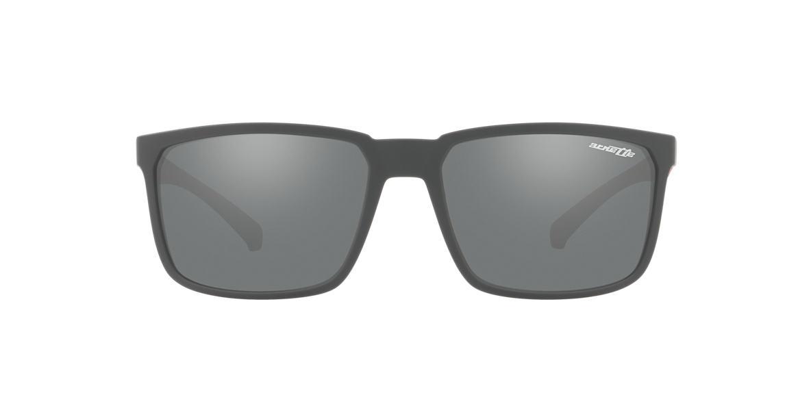 Gris AN4251 Grey-Black  58