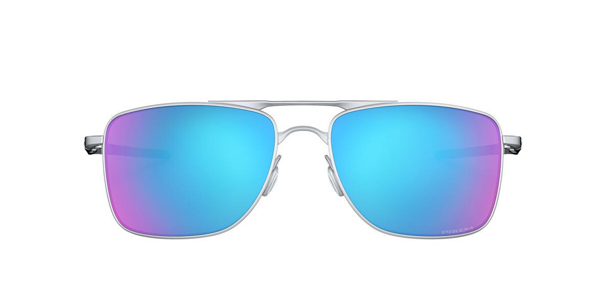 Grey OO4124 Gauge™ 8 Blue  57