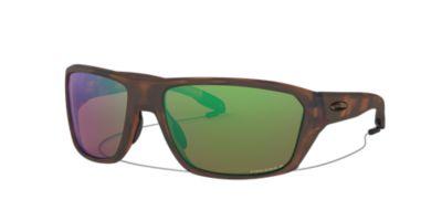 Sunglass Hut Online Store   Sunglasses for Women, Men   Kids 2c0071d07a