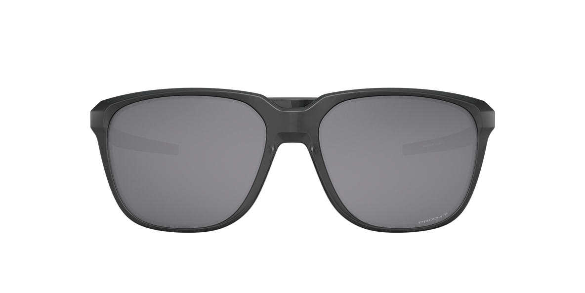 Black OO9420 Oakley Anorak Grey-Black  59