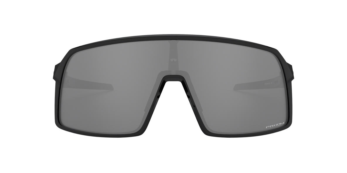 Negro OO9406 Sutro Grey-Black  01