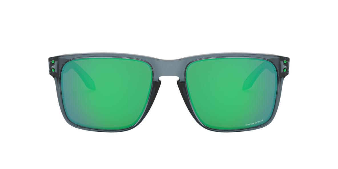 Negro OO9417 Holbrook™ XL Verde  59