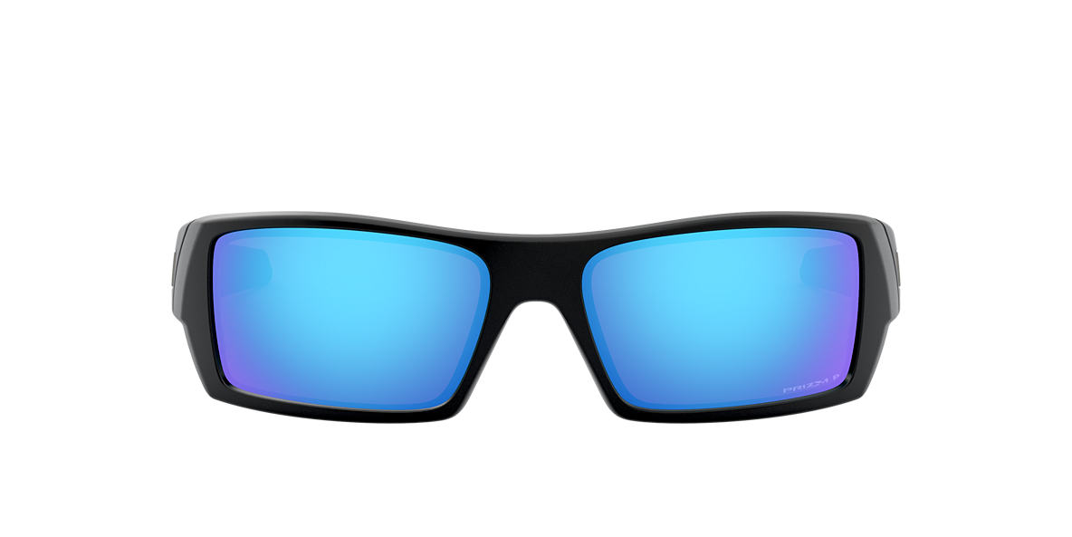 Black OO9014 Gascan® Blue  60