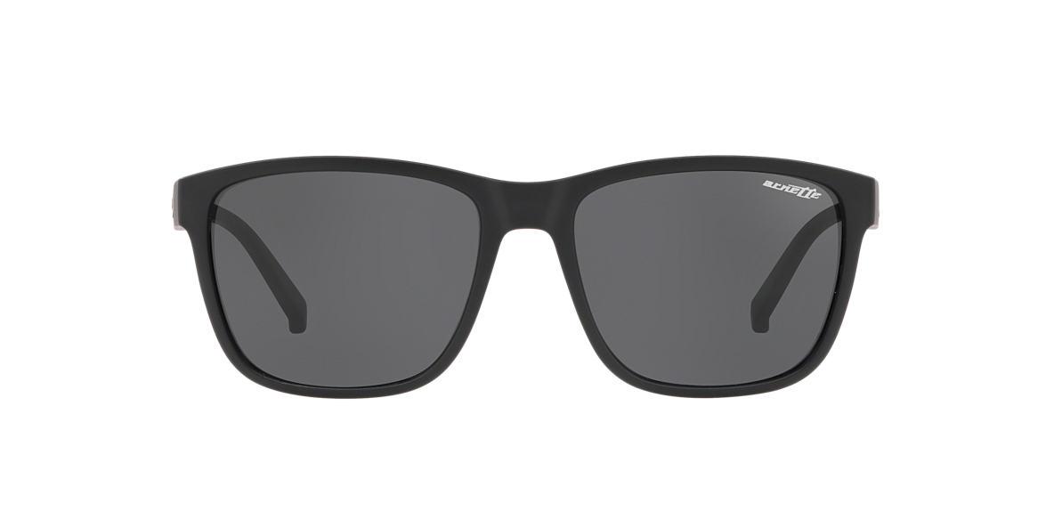 Noir AN4255 Grey-Black  56