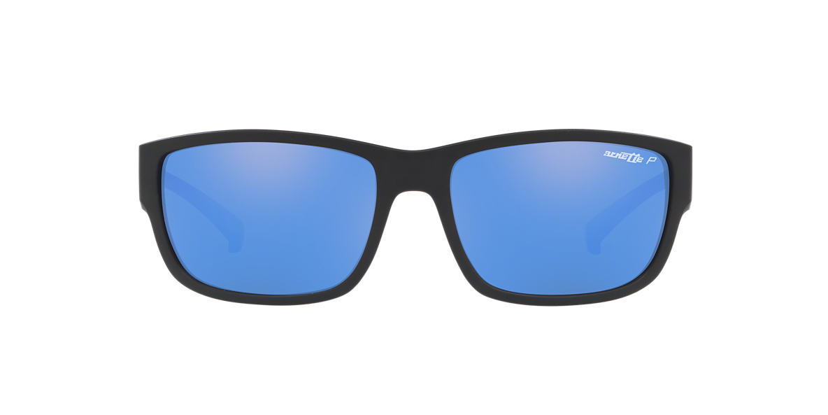 Black AN4256 Blue  62