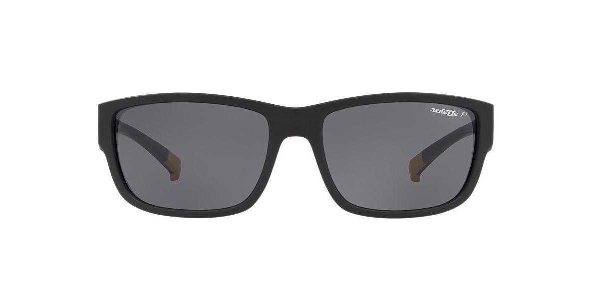 Noir AN4256 Grey-Black  62
