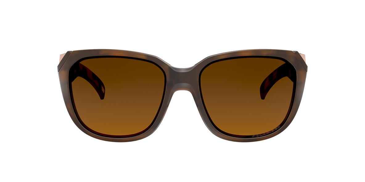 Tortoise OO9432 Rev Up™ Brown  59