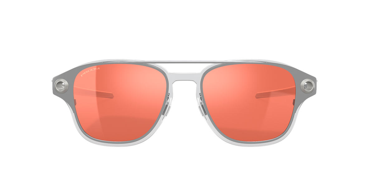 Pink OO6042 Coldfuse™ Orange  FA