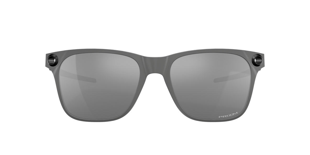 Grey OO9451 Apparition™ Grey-Black  FA