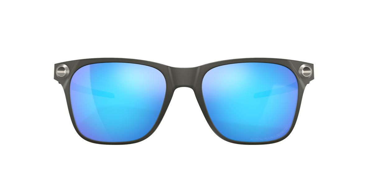 Black OO9451 Apparition™ Blue  FA
