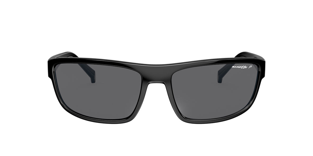 Black AN4259 Grey-Black  63