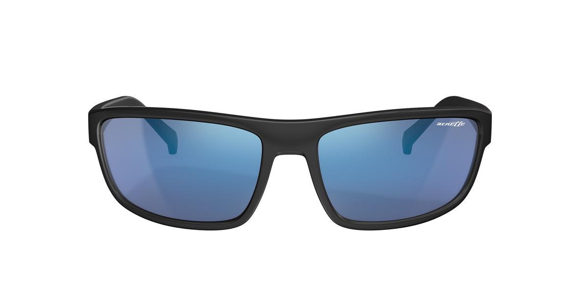 Black AN4259 Blue  63