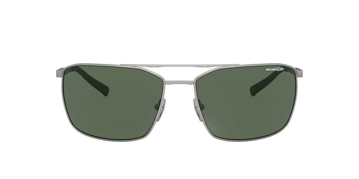 Plata AN3080 Verde  62