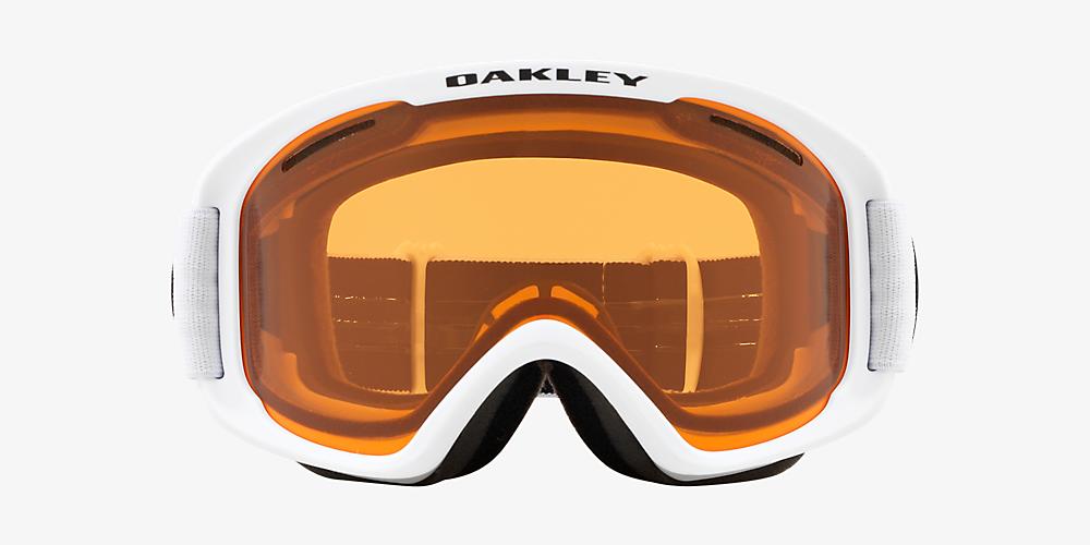Oakley OO7113 O Frame® 2.0 PRO XM Snow Goggle Grey Black