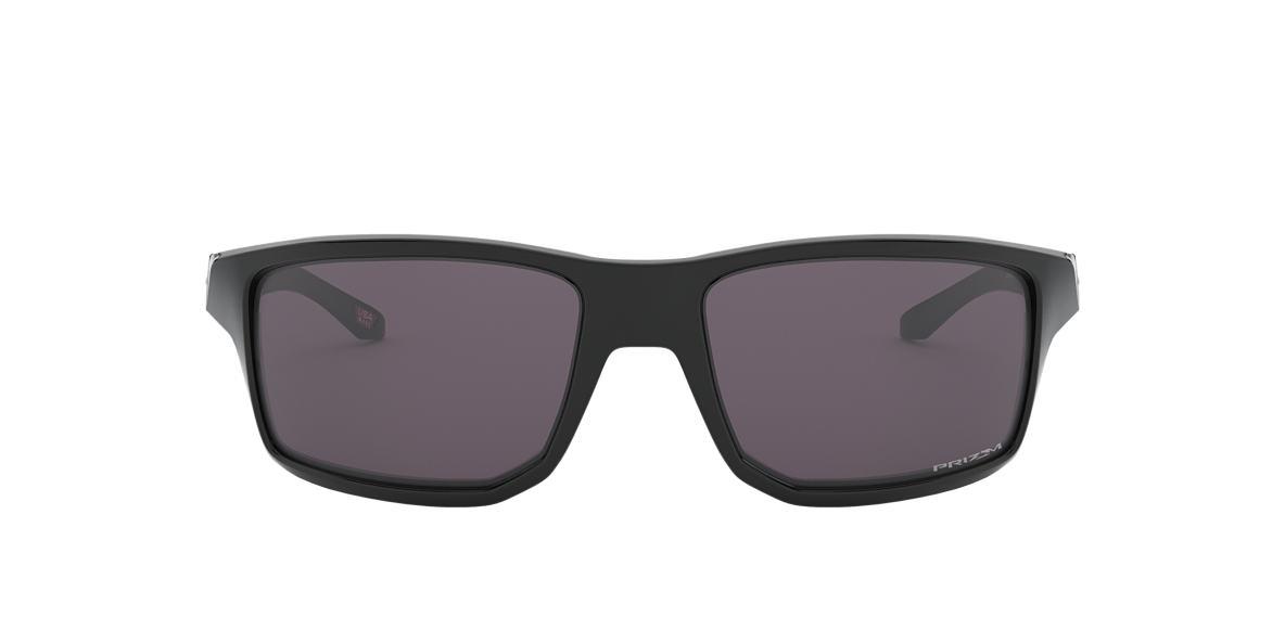 Black OO9449 Gibston Grey-Black