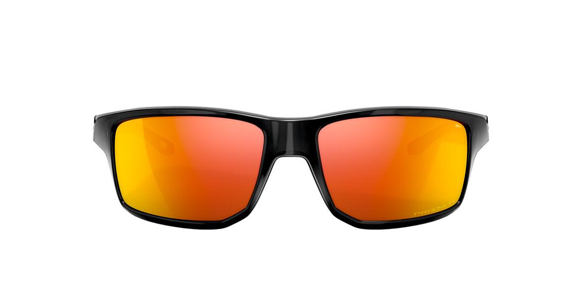 Black OO9449 Gibston Orange