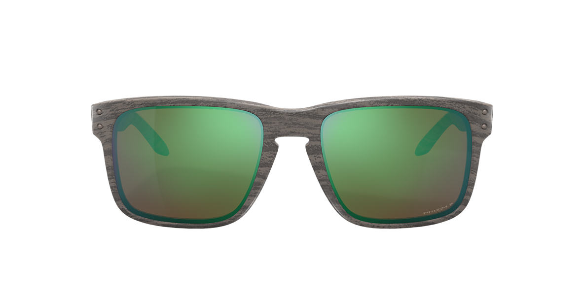 Green OO9102 Holbrook™ Green