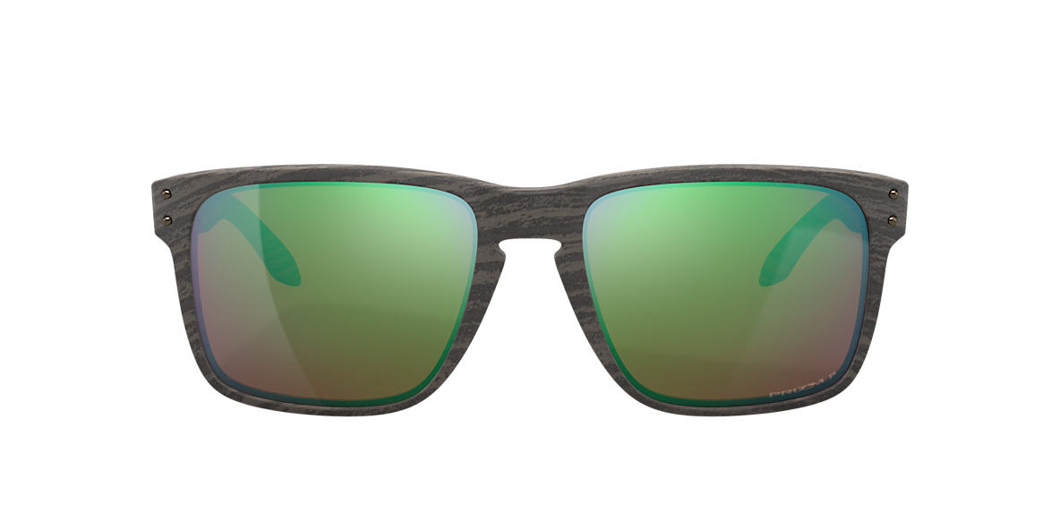 Green OO9417 Holbrook™ XL Green