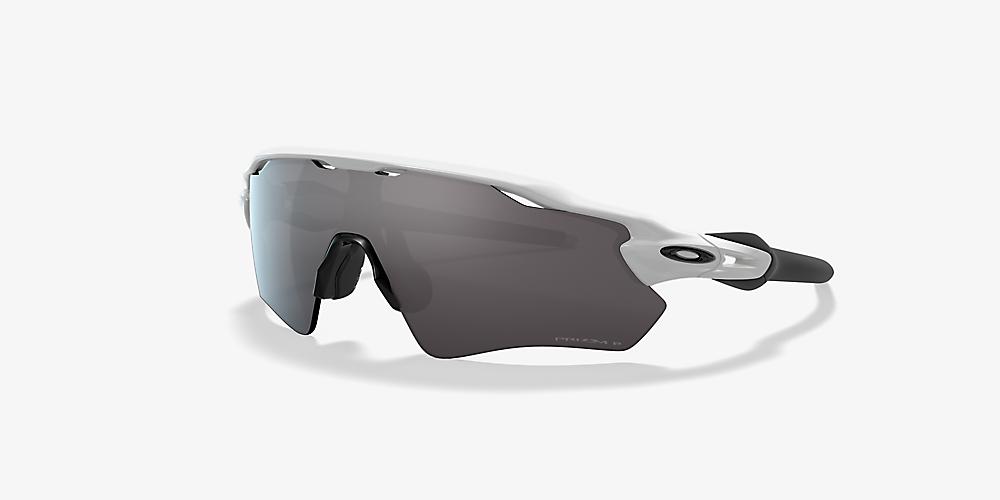 Oakley Goggles Oakley Shop Sunglasses Shop Sunglasses WE2IDH9