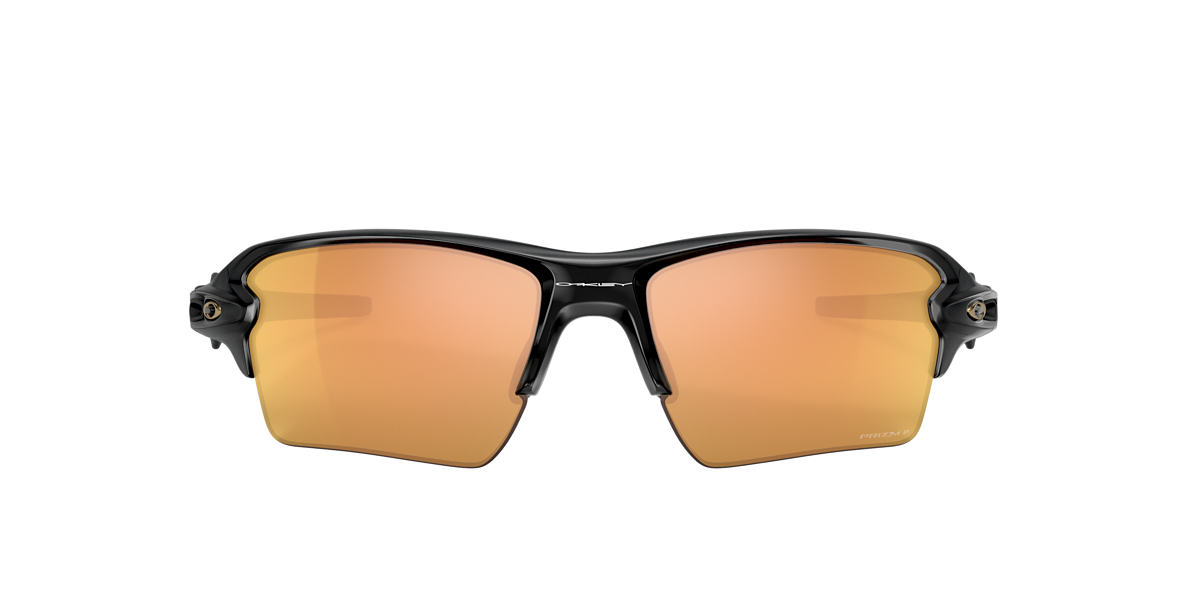 Black OO9188 Orange  FA