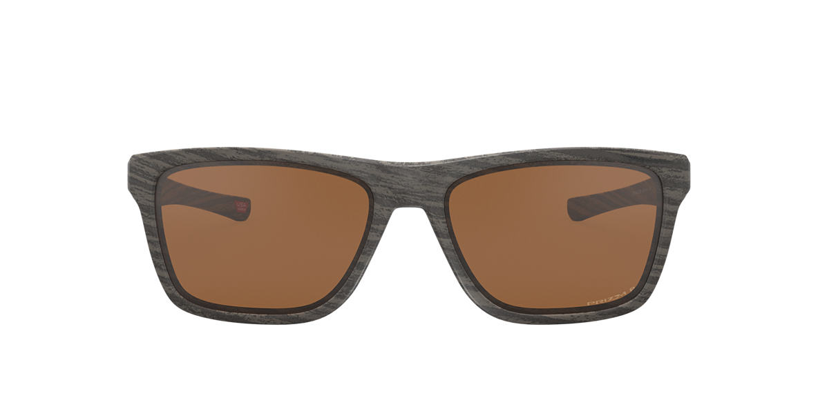 Green OO9334 Holston Brown