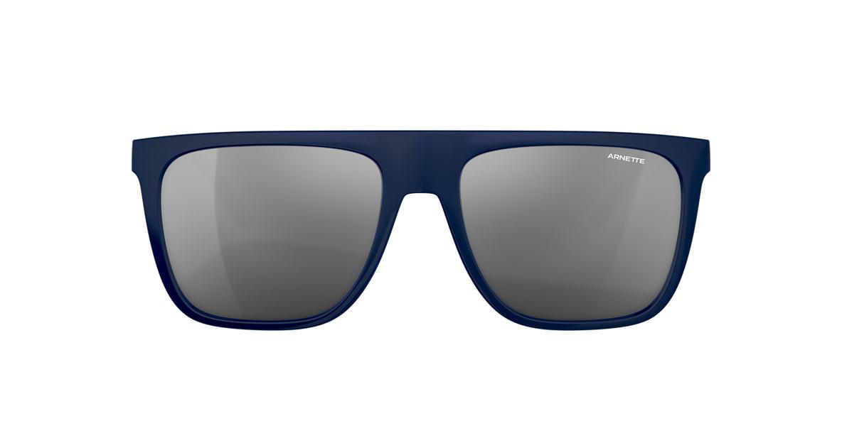 Blue AN4261 Grey-Black
